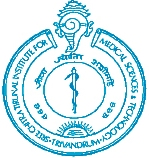 Sree Chitra Tirunal Institute For Medical Sciences & Technology (SCTIMST)