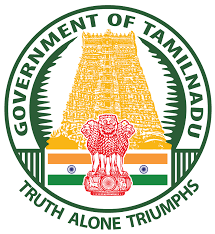 Government of Tamilnadu, Medical Services Recruitment Board, Chennai