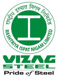 Rashtriya Ispat Nigam Limited, Vizag Steel Plant.