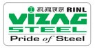 Vizag Steel Plant Jobs