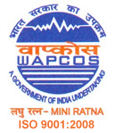 Jobs Openings in Water and Power Consultancy Services (WAPCOS, Andhra Pradesh