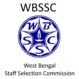 WB Staff Selection Commission