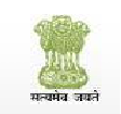 Cooperative Service Commission West Bengal Jobs